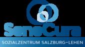 SeneCura Sozialzentrum Salzburg-Lehen Logo
